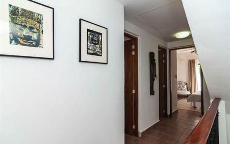 Foto de casa en venta en  , playa car fase ii, solidaridad, quintana roo, 823655 No. 23