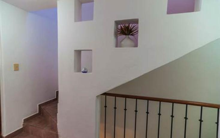 Foto de casa en venta en  , playa car fase ii, solidaridad, quintana roo, 823655 No. 25