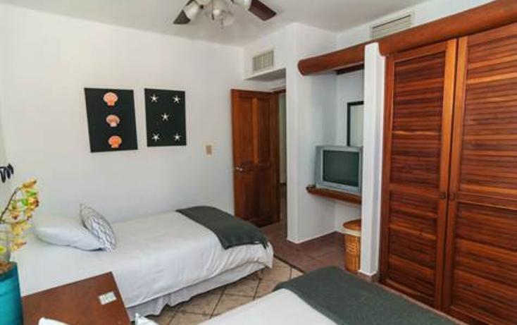 Foto de casa en venta en  , playa car fase ii, solidaridad, quintana roo, 823655 No. 26