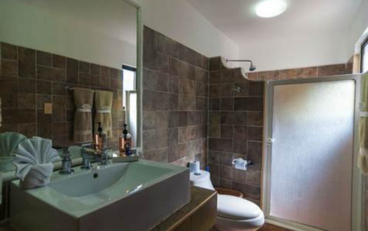 Foto de casa en venta en  , playa car fase ii, solidaridad, quintana roo, 823655 No. 28