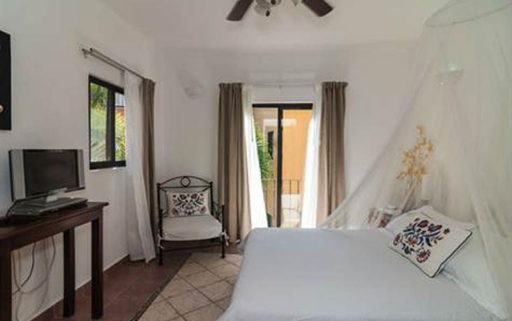 Foto de casa en venta en  , playa car fase ii, solidaridad, quintana roo, 823655 No. 29