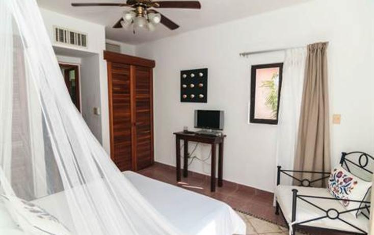Foto de casa en venta en  , playa car fase ii, solidaridad, quintana roo, 823655 No. 32