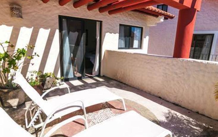 Foto de casa en venta en  , playa car fase ii, solidaridad, quintana roo, 823655 No. 35