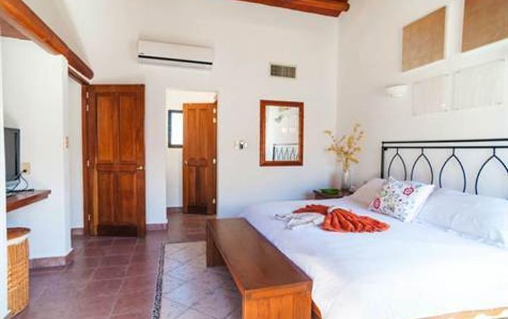Foto de casa en venta en  , playa car fase ii, solidaridad, quintana roo, 823655 No. 38