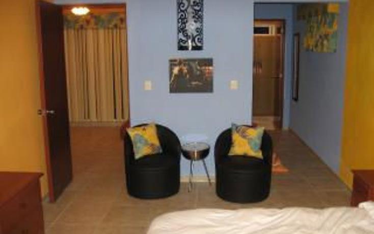 Foto de casa en venta en  , playa car fase ii, solidaridad, quintana roo, 845055 No. 02