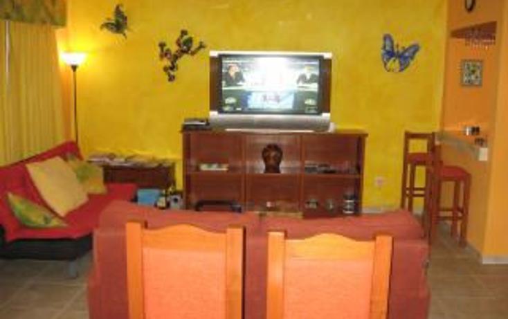 Foto de casa en venta en  , playa car fase ii, solidaridad, quintana roo, 845055 No. 03