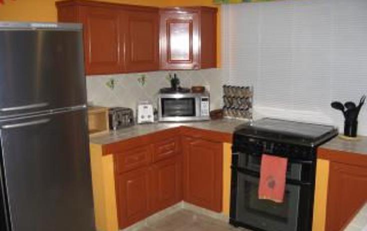 Foto de casa en venta en  , playa car fase ii, solidaridad, quintana roo, 845055 No. 04