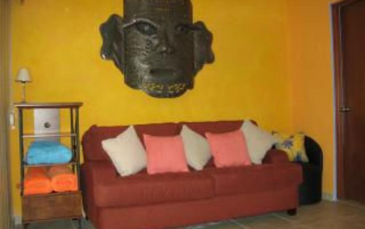 Foto de casa en venta en  , playa car fase ii, solidaridad, quintana roo, 845055 No. 05