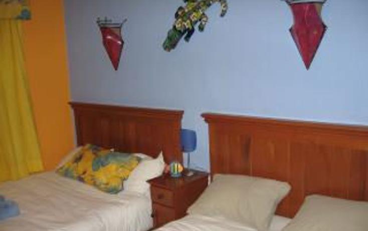 Foto de casa en venta en  , playa car fase ii, solidaridad, quintana roo, 845055 No. 06