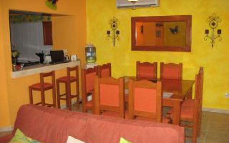 Foto de casa en venta en  , playa car fase ii, solidaridad, quintana roo, 845055 No. 07