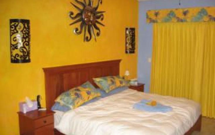 Foto de casa en venta en  , playa car fase ii, solidaridad, quintana roo, 845055 No. 08
