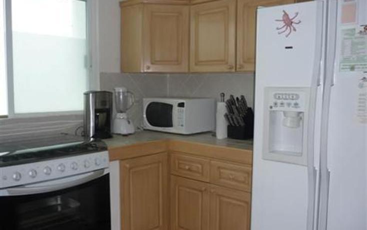 Foto de casa en venta en  , playa car fase ii, solidaridad, quintana roo, 931247 No. 06