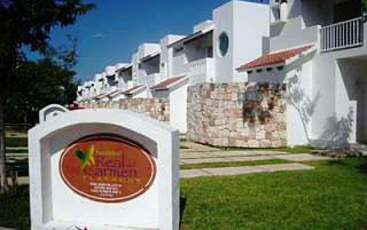 Foto de casa en venta en  , playa car fase ii, solidaridad, quintana roo, 931247 No. 07
