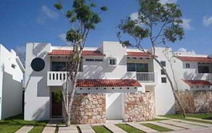 Foto de casa en venta en  , playa car fase ii, solidaridad, quintana roo, 931247 No. 10