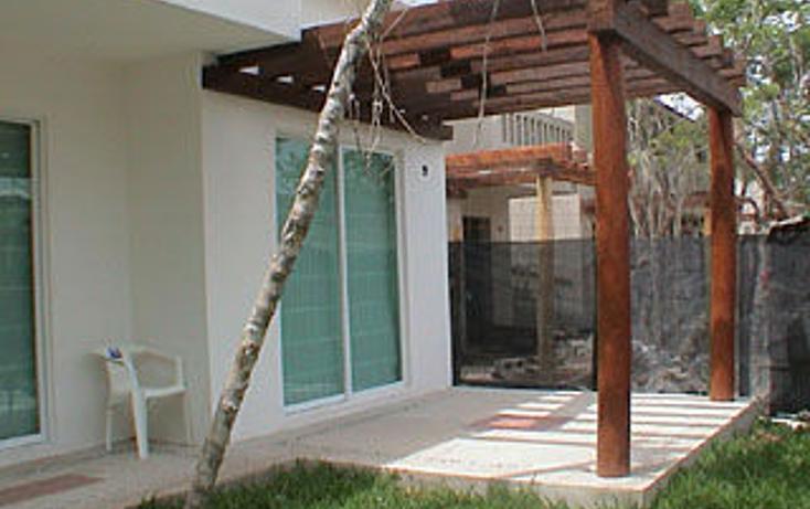 Foto de casa en venta en  , playa car fase ii, solidaridad, quintana roo, 931247 No. 14