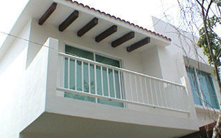 Foto de casa en venta en  , playa car fase ii, solidaridad, quintana roo, 931247 No. 15