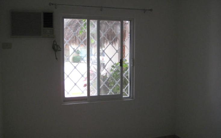 Foto de departamento en renta en  , playa car fase ii, solidaridad, quintana roo, 937899 No. 04