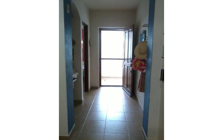 Foto de departamento en renta en  , playa car fase ii, solidaridad, quintana roo, 942901 No. 18