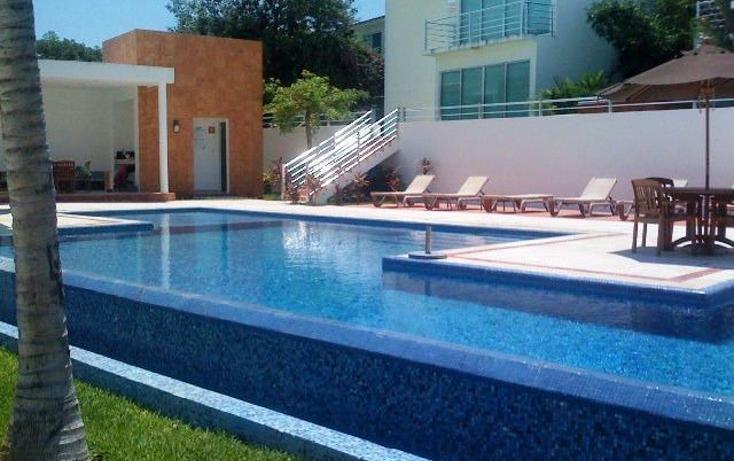 Foto de casa en venta en, playa car fase ii, solidaridad, quintana roo, 943189 no 01