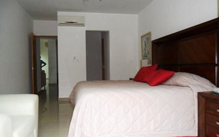 Foto de casa en venta en  , playa car fase ii, solidaridad, quintana roo, 943189 No. 05