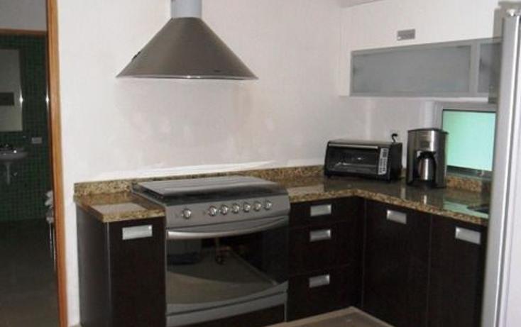 Foto de casa en venta en, playa car fase ii, solidaridad, quintana roo, 943189 no 06