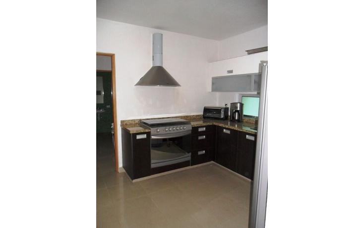 Foto de casa en venta en  , playa car fase ii, solidaridad, quintana roo, 943189 No. 06