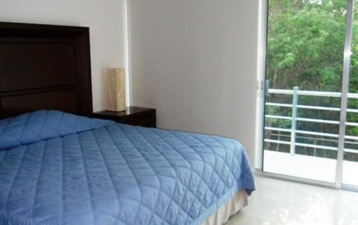 Foto de casa en venta en, playa car fase ii, solidaridad, quintana roo, 943189 no 09