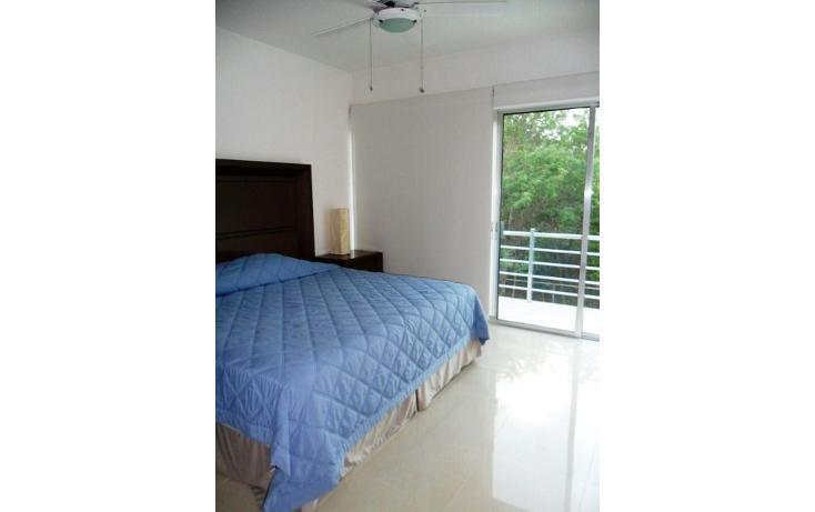 Foto de casa en venta en  , playa car fase ii, solidaridad, quintana roo, 943189 No. 09