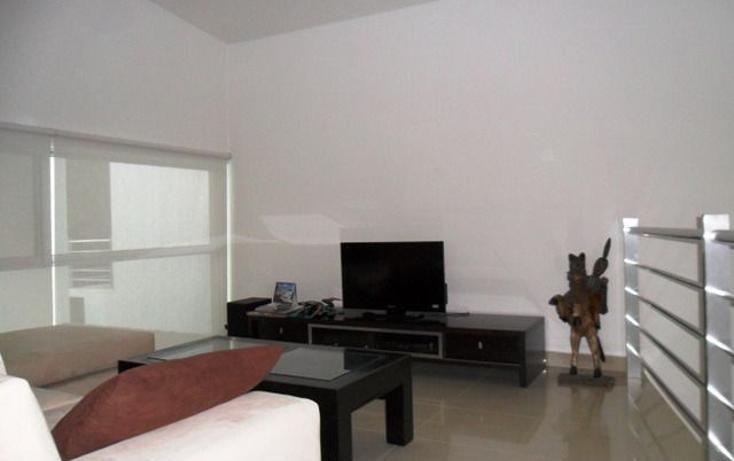 Foto de casa en venta en, playa car fase ii, solidaridad, quintana roo, 943189 no 10