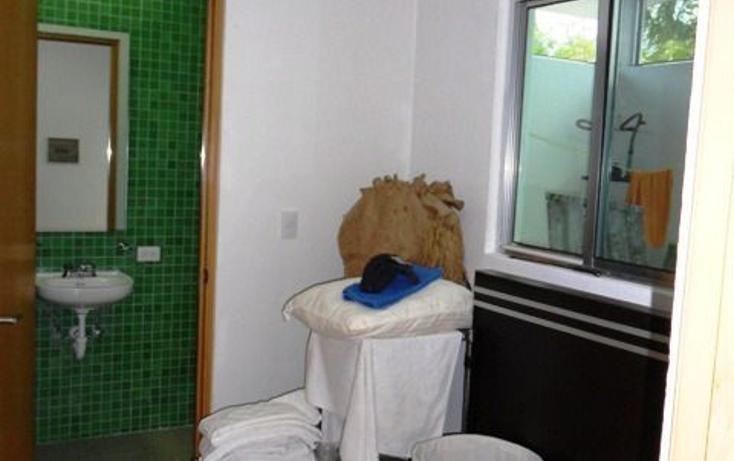 Foto de casa en venta en, playa car fase ii, solidaridad, quintana roo, 943189 no 12