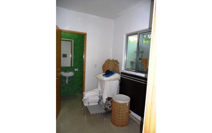 Foto de casa en venta en  , playa car fase ii, solidaridad, quintana roo, 943189 No. 12