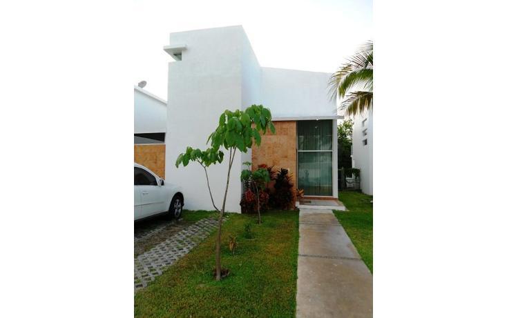 Foto de casa en venta en  , playa car fase ii, solidaridad, quintana roo, 943189 No. 17