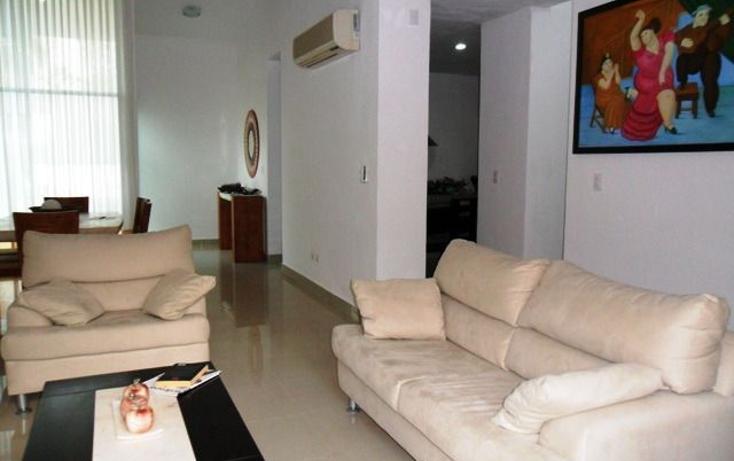 Foto de casa en venta en  , playa car fase ii, solidaridad, quintana roo, 943189 No. 18