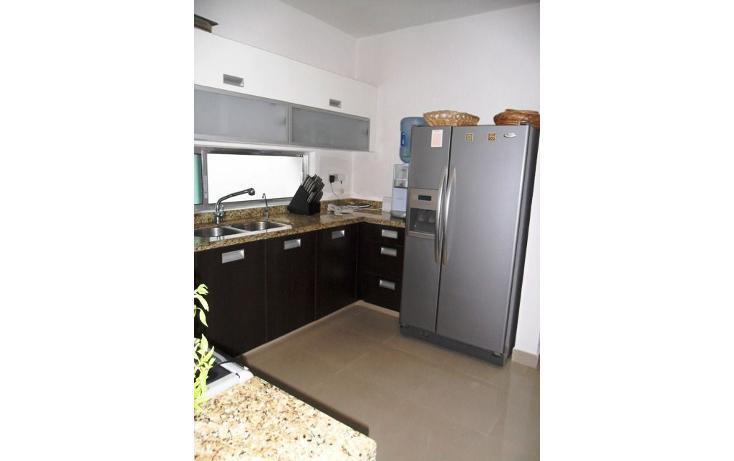 Foto de casa en venta en  , playa car fase ii, solidaridad, quintana roo, 943189 No. 19