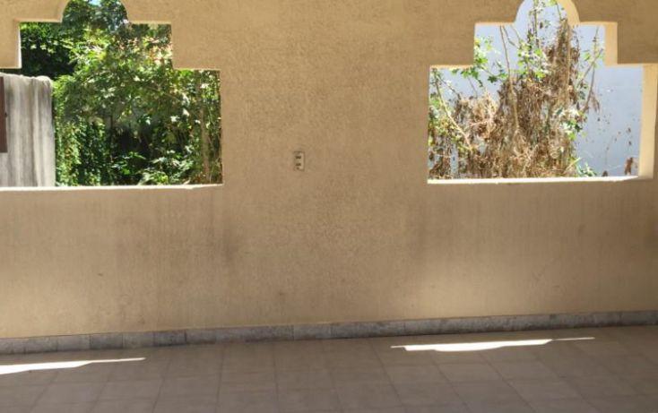 Foto de casa en venta en playa chametla 200, villas playa sur, mazatlán, sinaloa, 1819058 no 03