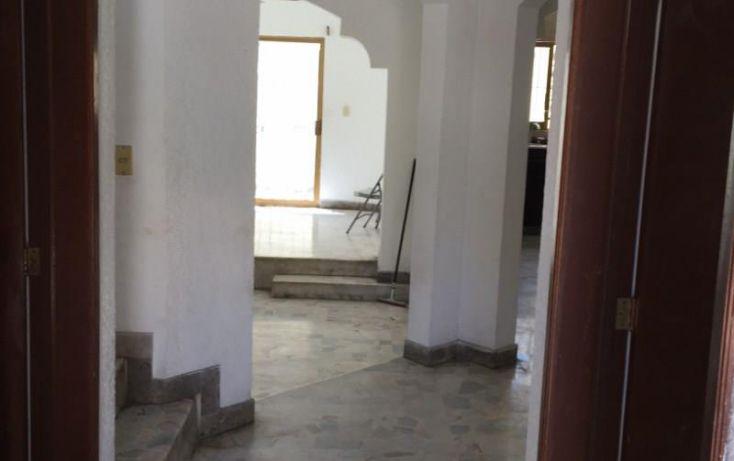 Foto de casa en venta en playa chametla 200, villas playa sur, mazatlán, sinaloa, 1819058 no 04