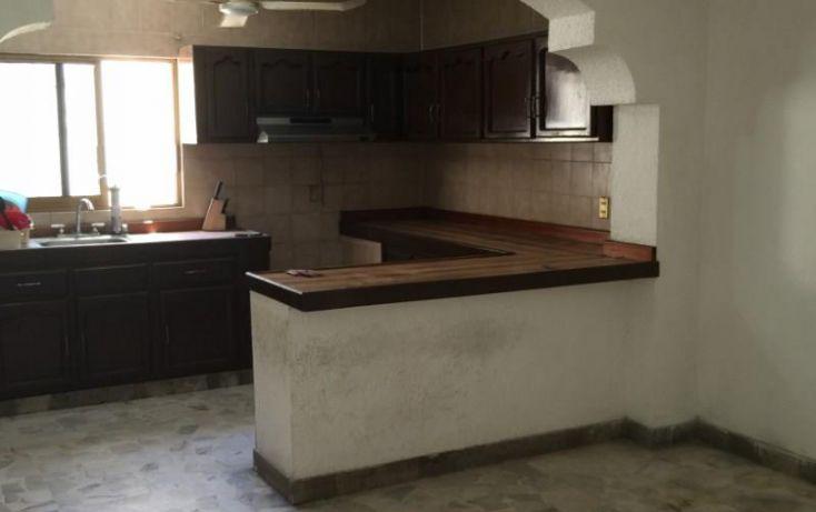 Foto de casa en venta en playa chametla 200, villas playa sur, mazatlán, sinaloa, 1819058 no 05