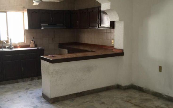 Foto de casa en venta en playa chametla 200, villas playa sur, mazatlán, sinaloa, 1819058 no 06