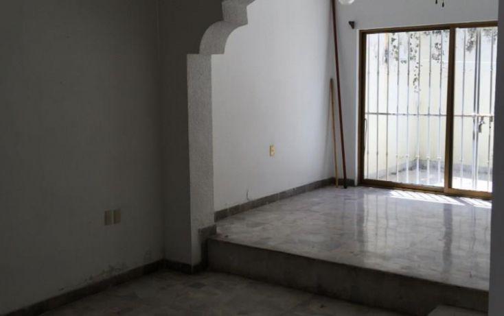 Foto de casa en venta en playa chametla 200, villas playa sur, mazatlán, sinaloa, 1819058 no 13