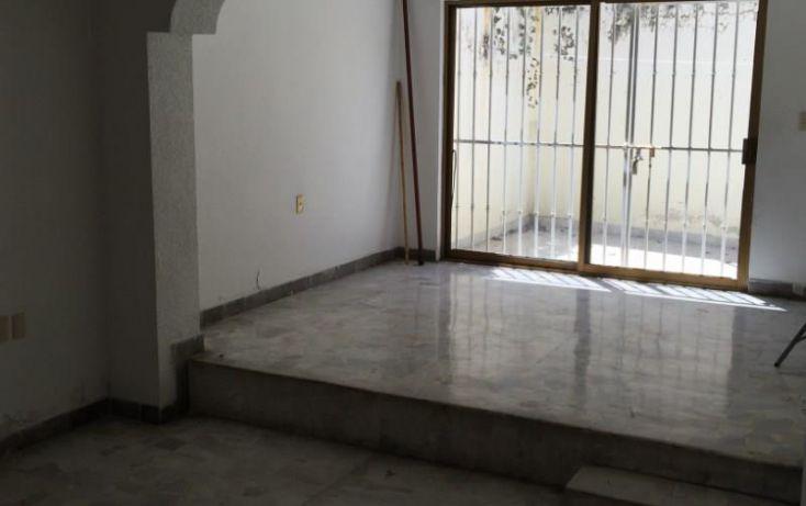 Foto de casa en venta en playa chametla 200, villas playa sur, mazatlán, sinaloa, 1819058 no 14