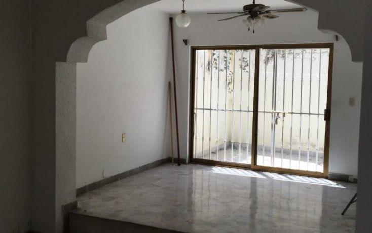 Foto de casa en venta en playa chametla 200, villas playa sur, mazatlán, sinaloa, 1819058 no 15