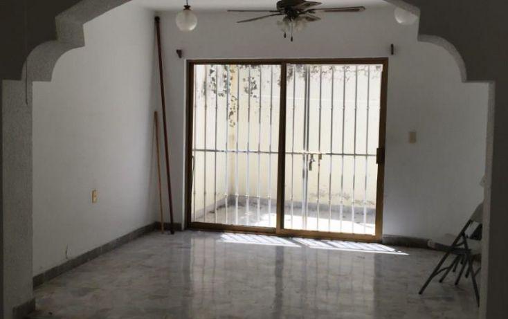 Foto de casa en venta en playa chametla 200, villas playa sur, mazatlán, sinaloa, 1819058 no 16