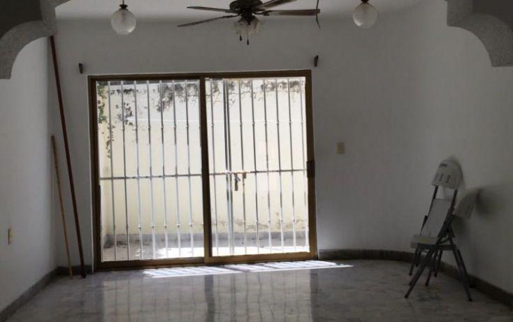 Foto de casa en venta en playa chametla 200, villas playa sur, mazatlán, sinaloa, 1819058 no 17