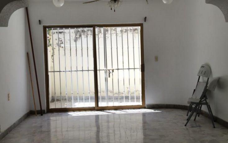 Foto de casa en venta en playa chametla 200, villas playa sur, mazatlán, sinaloa, 1819058 no 18