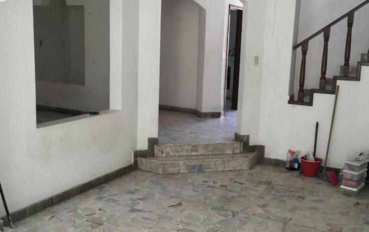 Foto de casa en venta en playa chametla 200, villas playa sur, mazatlán, sinaloa, 1819058 no 19