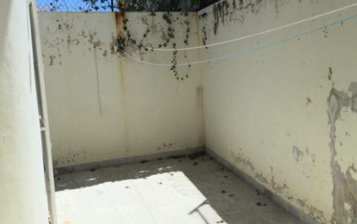Foto de casa en venta en playa chametla 200, villas playa sur, mazatlán, sinaloa, 1819058 no 20