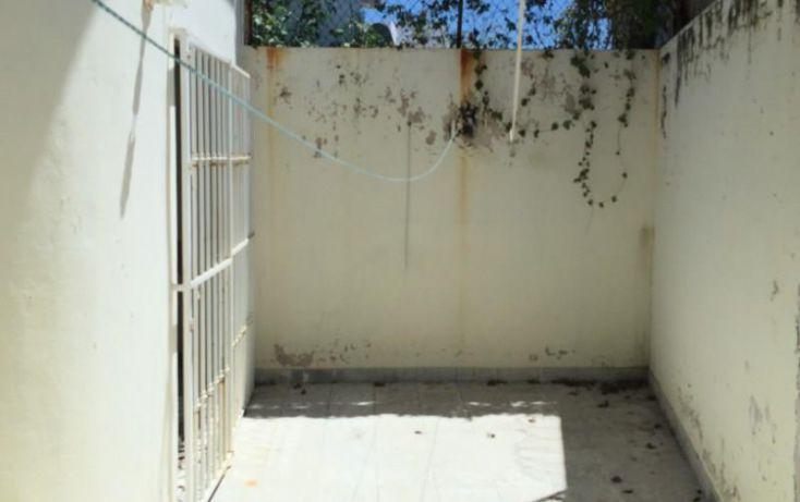 Foto de casa en venta en playa chametla 200, villas playa sur, mazatlán, sinaloa, 1819058 no 23
