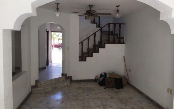 Foto de casa en venta en playa chametla 200, villas playa sur, mazatlán, sinaloa, 1819058 no 24
