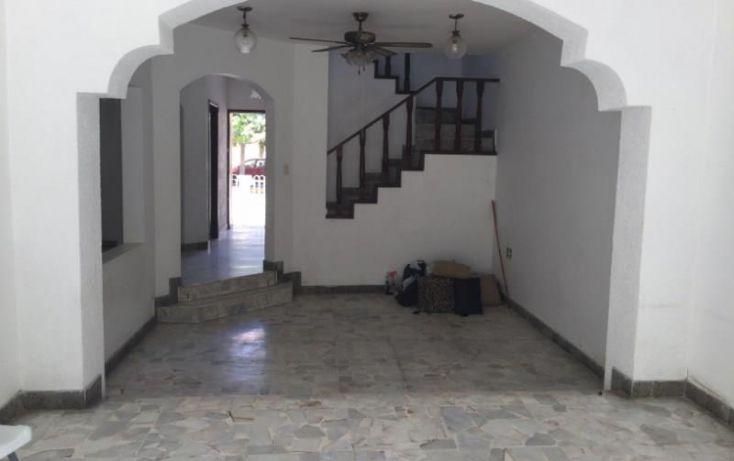 Foto de casa en venta en playa chametla 200, villas playa sur, mazatlán, sinaloa, 1819058 no 25