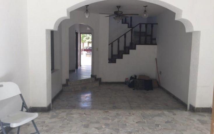 Foto de casa en venta en playa chametla 200, villas playa sur, mazatlán, sinaloa, 1819058 no 26